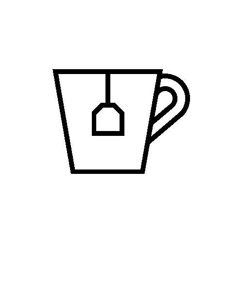 Tisanerie dégustation tisanes