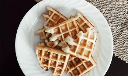 breakfast-grid-01