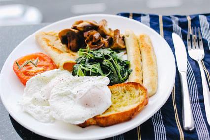 breakfast-grid-02