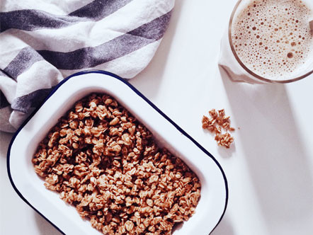 breakfast-grid-03